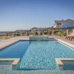 Canva - Luxurious Swimming Pool