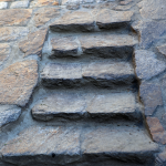 Stone_steps_at_Baltit_Fort