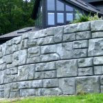 redi-rock-retaining-wall-residential-NH-800x400